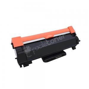 Toner Comp. con Brother TN2420 alta capacità 3K - Con Chip