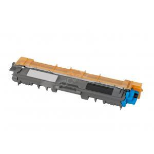 Toner Comp. con Brother TN247 Ciano - Con Chip