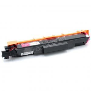 Toner Comp. con Brother TN247 Magenta - Con Chip