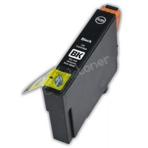 Cartuccia Comp. con EPSON T1631 T16XL Black