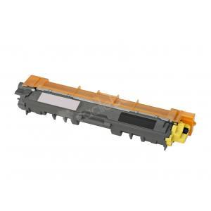 Toner Comp. con Brother TN247 Giallo - Con Chip