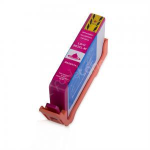 Cartuccia Comp. con HP 903 XL Magenta