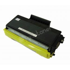 Toner Comp. con Brother TN3060 TN6600 TN7600 TN460 TN560 TN570