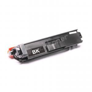 Toner Comp. con Brother TN423 Nero 6.5K