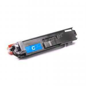 Toner Comp. con Brother TN423 Ciano 4.0K