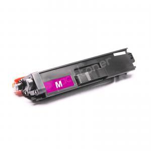 Toner Comp. con Brother TN423 Magenta 4.0K
