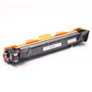 Toner Comp. con Brother TN1050 TN-1050