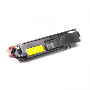Toner Comp. con Brother TN423 Giallo 4.0K