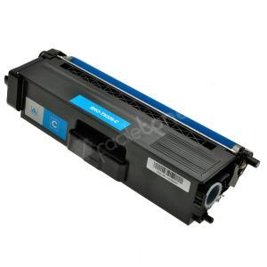 Toner Comp. con Brother TN326 TN336 Ciano 3.5K