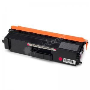 Toner Comp. con Brother TN326 TN336 Magenta 3.5K
