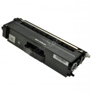 Toner Comp. con Brother TN326 TN336 Nero 4.0K