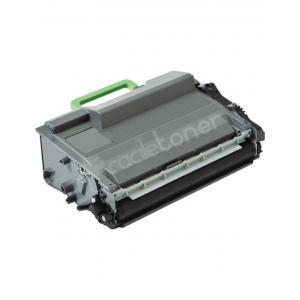 Toner Comp. con Brother TN3512 12K