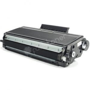 Toner Comp. con Brother TN650 TN3170 TN3280 Univ.
