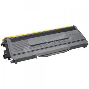 Toner Comp. con Brother TN2120 TN360 Univ.
