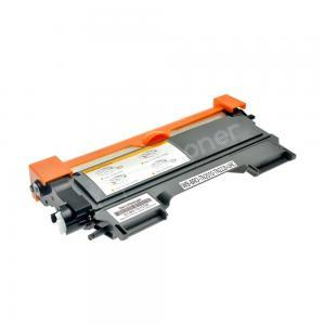 Toner Comp. con Brother TN2220 TN2010 univ.