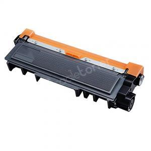 Toner Comp. con Brother TN2310 TN2320